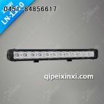 120W CREE 单排长条形 LN-1110-120