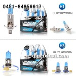 H1H34300k-5000k大功率增亮型