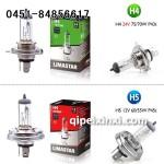 H4H5标准光源