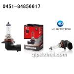 H12卤素灯标准光源