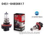 H13卤素灯标准光源