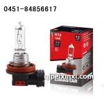 H16卤素灯标准光源