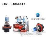 H13H15超白标准型