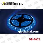 德霸LED 5米3528软灯条,300灯