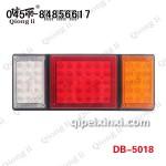 LED 140-2贴片款尾灯 琼丽尾灯