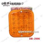 LED /140-2防雾灯铁 琼丽防雾灯