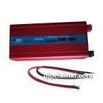 纯正弦波3000W逆变器(电源转换器)