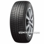 米其林 X-ICE 3轮胎215-60R16冬季胎雪地胎