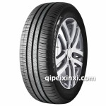 米其林 Energy XM 2轮胎195-60R15