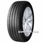 米其林 Primacy 3 ST轮胎205-55R16