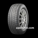 普利司通冬季胎XG01雪地胎