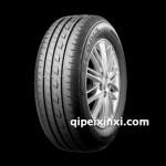 普利司通轿车轮胎ECOPIA EP200