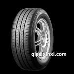 普利司通轿车轮胎ECOPIA EP150