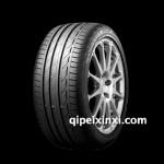 普利司通轿车轮胎TURANZA T001舒适型