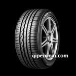 普利司通轿车轮胎TURANZA ER300舒适型