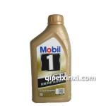MObil机油