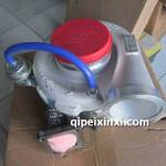 盖瑞特GTA042潍柴430PS增压器