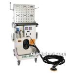 无尘干磨DML-3600C(汽修设备)
