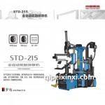 轮胎拆装机STD-215(汽修汽保设备)