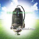 MB200900总成M-8管子中,适用于江铃-庆铃