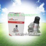 PL420增压泵-适用于各种车型
