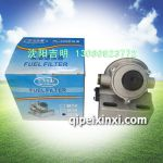 PL-420手压泵柴油滤清器,适用于各种车型