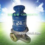 W泵,适用于各种车型