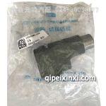 1023013BM00-2060A錫柴CA6DM2-礦車天V支架-惰輪