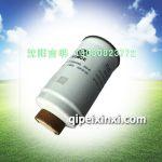 1117060A29DB燃油滤芯总成XO490328486