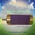 PK40X90X110天然气滤清器