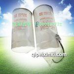 G5800-1105140C油水分离器