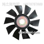 大柴道依茨1308010-D347風扇總成