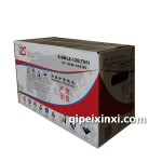 骆驼6-QWLZ-120蓄电池