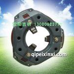 130离合器压板-上海驰誉压盘