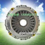 430拉式大孔离合器压盘