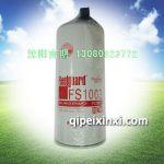 新FS1003燃油水分离器