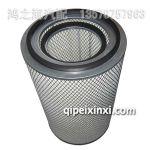 AA02953-00JX空滤芯套件