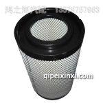 AA02960-00JX空滤芯套件