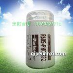 派克R60S-PHC-B92滤清器