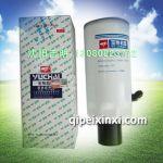 G5800-1105240C-937玉柴柴油预滤器