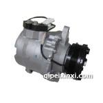 阁瑞斯空调泵(压缩机)
