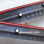 森雅R7车门装饰板森雅R7车门装饰板护板塑料板原厂正品带卡扣