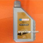 福特变速箱油WSS-M2C200-D2-1L装