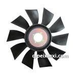 1308010-D347风扇总成