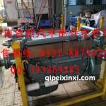 重汽WD615.95E-96E发动机总成