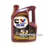 康胜 星霸S8 SN C3-10 5W-30全合成机油
