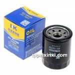环球-机油滤清器,旋装机滤 UJ-1677E