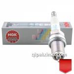 NGK-9331双铂金火花塞