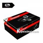 盖茨8500-0014(Gates)K0141090汽车正时皮带套装一汽佳宝授权直销