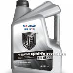 API GL-5车辆齿轮油 4L